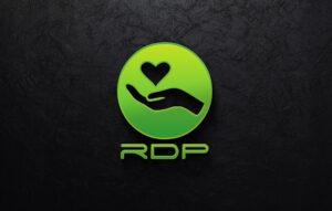 Relief Debt Project