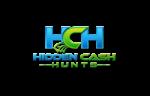 Hidden Cash Hunts